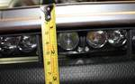 Finding a LED Light Bar for a Subaru Forester (14+)