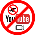 No Dog Shit YouTube Videos